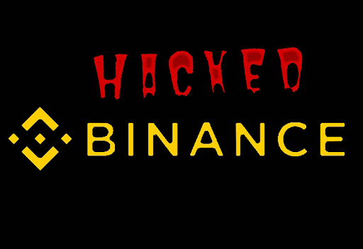 Binance-hacked-for-$40-million-in-Bitcoin
