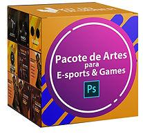 e-sports-e-games.jpg