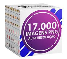 IMAGENS-PNG.jpg