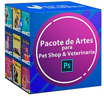 pet-shop.jpg