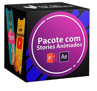 PACOTE-STORIES.jpg