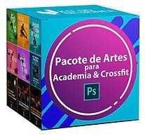 academia-crossfit-1.jpg
