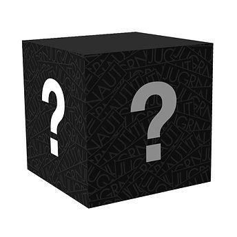 mystery-box-mystery-box-25000.jpg