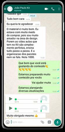 depoimento-joao-paulo.png