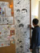 Manga-expo.png