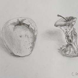 Pomme Claire P.jpg
