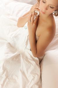 upstate ny boudoir photography