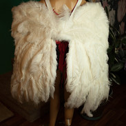 Angel Boudoir New York