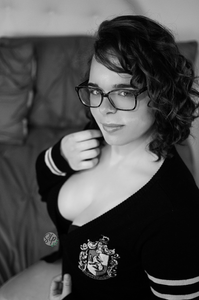 Alexandria Bay Boudoir Photographer