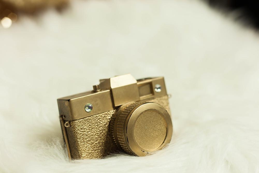 Boudoir Photographer Canton NY