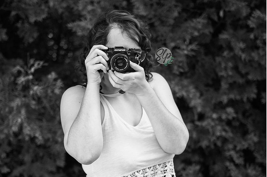 Postsdam NY boudoir photographer