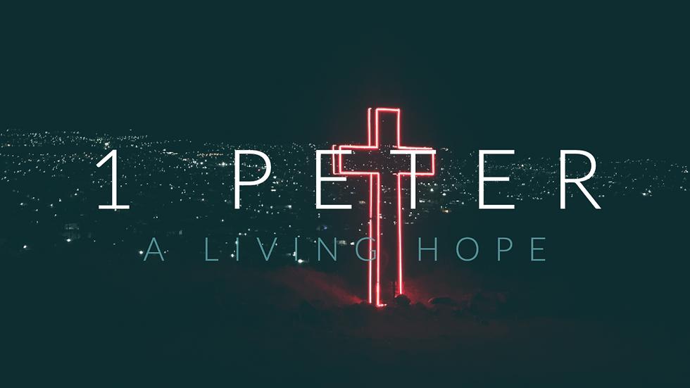 1 Peter v.2.png