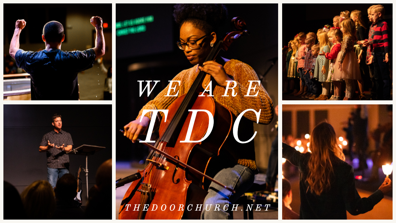 We Are TDC.png