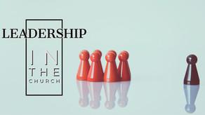 LEADERSHIP LESSONS - STEVE DRECHSLER