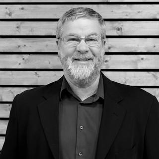 Steve Drechsler