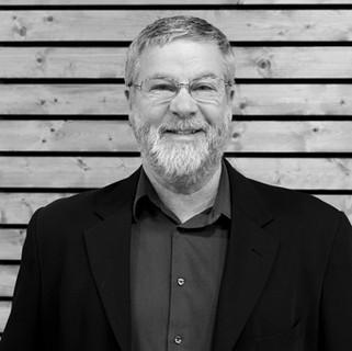 Steve Drechsler - Executive Pastor