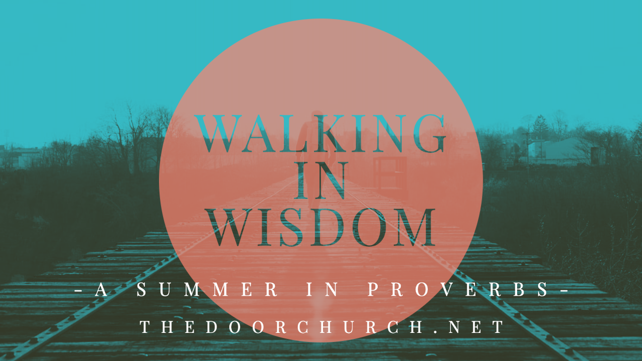 Walking in Wisdom (4).png