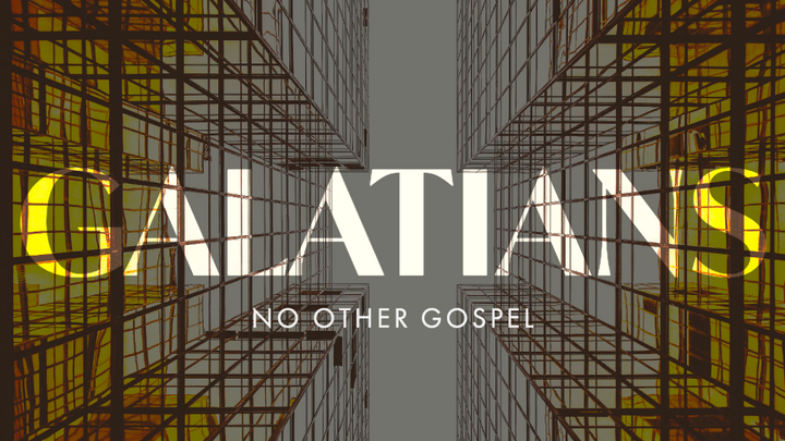 Galatians.png