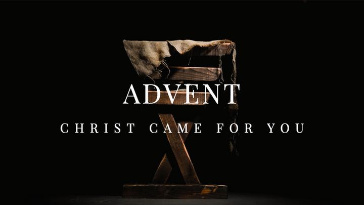 Advent 2019 Slide.png