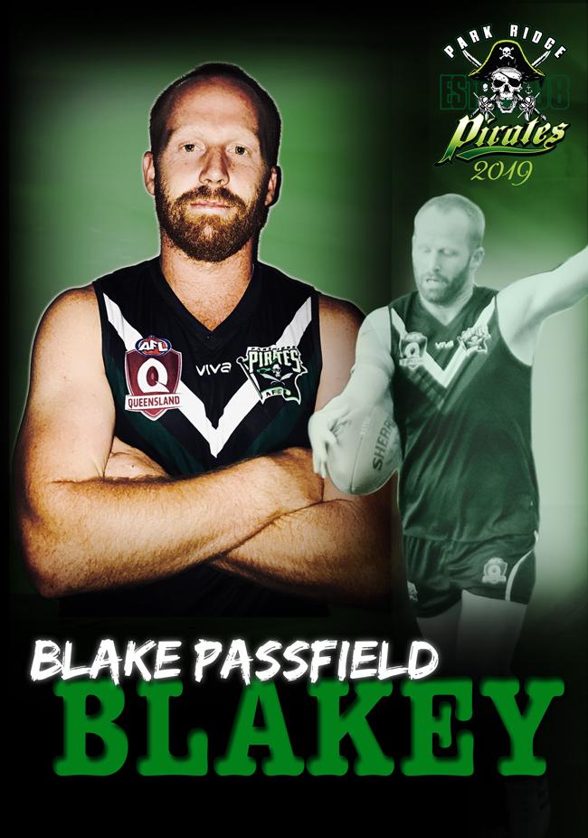 BLAKE-PASSFIELD-2019