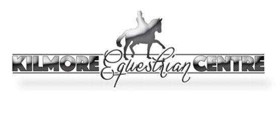Kilmore-Equestrian-Centre-silver.jpg
