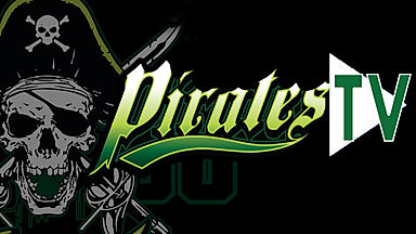 Pirates tv logo.jpg