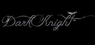 Dark Knight logo silver 2019.jpg