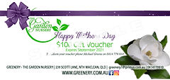 Greenery-Gift-Voucher-2021-Mothers-Day.j