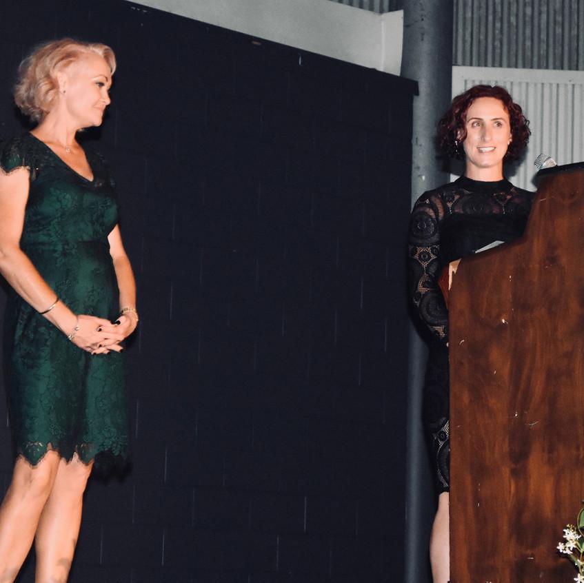 Seniors Presentation Awards - 43