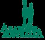 Arabians Australia Logo 2020.png