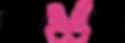 Bunney-Eyez-Text-Logo_720x.png