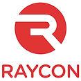 RayconLogo.jpg