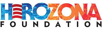 herozona_logo_new.jpg