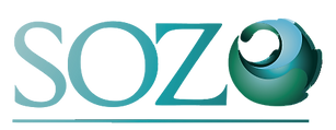 Sozo By S24 Labs Logo_clipped_rev_1.png