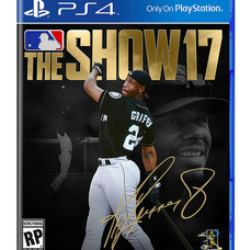 mlb_the_show_17_ken_griffey_jr_cover_001