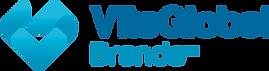 Standard Logo Design@4x.png