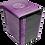 Thumbnail: Purple Lyriq Limited Edition TerpKings Cooler