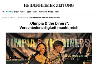 News-Bild-3.jpg