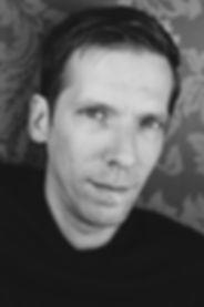 Friedrich-Portrait.jpg