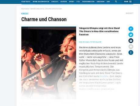 News-Bild-2.jpg