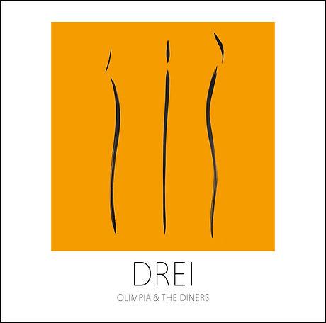 DREI-COVER.jpg