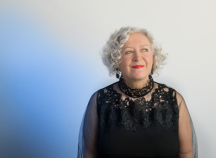 Evelyn Laurie