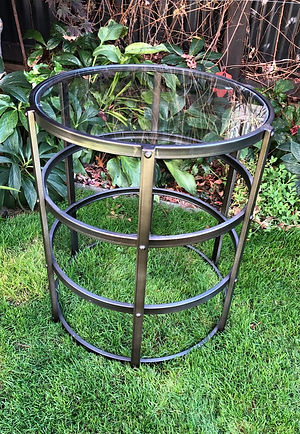 Glass & iron table.jpg