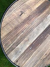 oak & iron table top.jpg