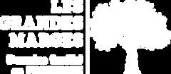 LogoGMOK.png