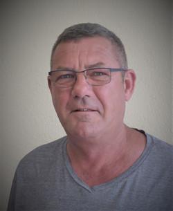 Lionel Gaudin