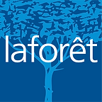 laforet-immobilier-acacia-immobilier-781