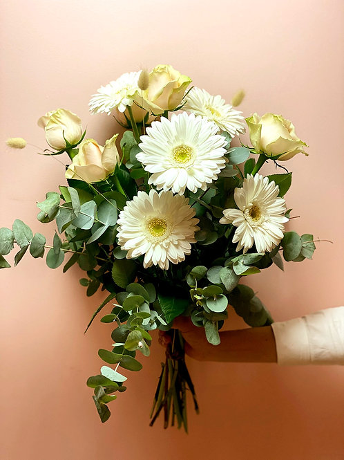 Bouquet Myriam