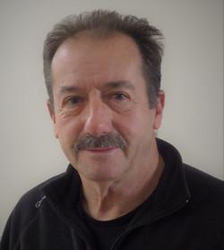 Jacques Amayenc