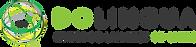 DoLingua-Logo-Horizontal.png